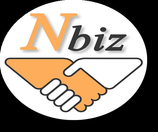 Навигатор бизнеса N-biz