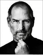 Лучшие предприниматели – Великие предприниматели