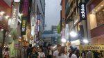 Бизнес в корее южной – Как заработать в Корее и открыть свой бизнес с нуля