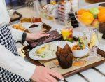 Франшиза столовой быстрого питания – Франшизы общепита небольших форматов, столовых