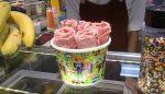 Франшиза жареного мороженого в россии – Франшиза жареное мороженое