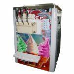 Фризер для мягкого мороженого – Все кто хочет купить фризер для мягкого мороженого, читаем