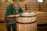 Изготовление своими руками дубовых бочек – Деревянная бочка своими руками — пошаговая инструкция, видео