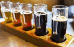 Пивное производство – Производство пива 150% в неделю
