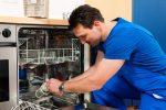 Ремонт бытовой техники бизнес план – Бизнес-план мастерской по ремонту бытовой техники