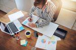 Бизнес с быстрой окупаемостью идеи – 35 бизнес-идей с быстрой окупаемостью