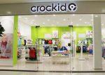 Франшиза crockid – Crockid, — .