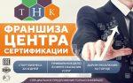 It франчайзинг предложения – IT франшиза – каталог предложений