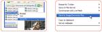Jpg в eps онлайн – Онлайн конвертер изображений из JPG в EPS
