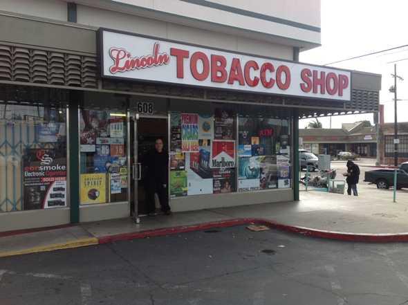 Бизнес по продаже табачных изделий отзывы сигареты из европы купить интернет магазин