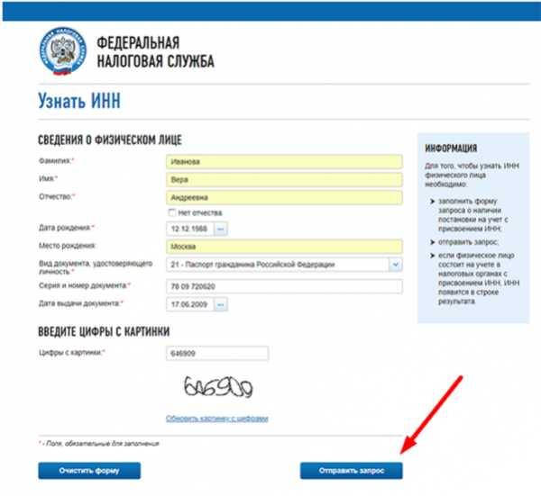 Как студенту получить российское гражданство