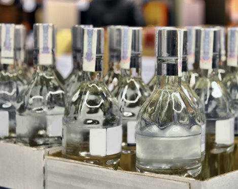 Чем отличается спирт экстра от спирта купить качественный спирт в москве
