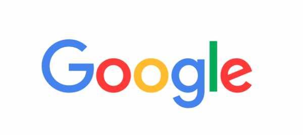 d7a0436ea282277 Миллионы пользователей ежедневно видят этот логотип на экранах своих  компьютеров. Это основополагающий визуальный образ веб-сайта, который  пропускает через ...