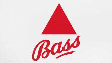 0819c01b0ddc Логотипы компаний картинки с названиями – 52 карточки в коллекции ...