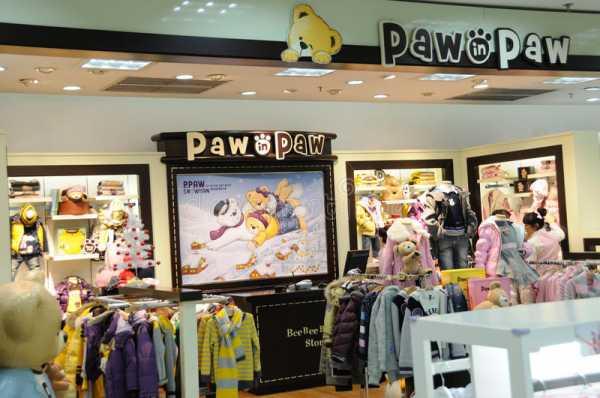 fe6cda8db60 Магазин продуктовый реклама – Эффективная реклама магазина продуктов ...