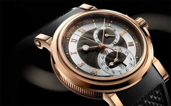 982dc9aed5536b Breguet – одна из самых дорогих марок часов, которая занимает первое место  по популярности во всем мире. Часы швейцарской компании Breguet оснащены ...